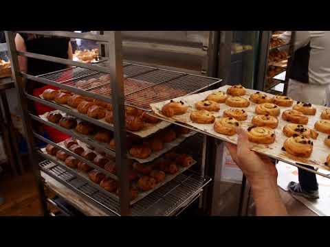 Nature ? Pain ! Boulangerie ! Alimentation ? Croissants ! Bio ? Boulanger Indre et Loire.Tours