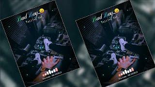 Neha kakkar instrumental Ringtone || Mile Ho Tum Humko instrumental Ringtone | Neha k, Flute Rington