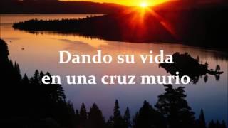 Sublime Amor--Antonio de Jesus(letra)
