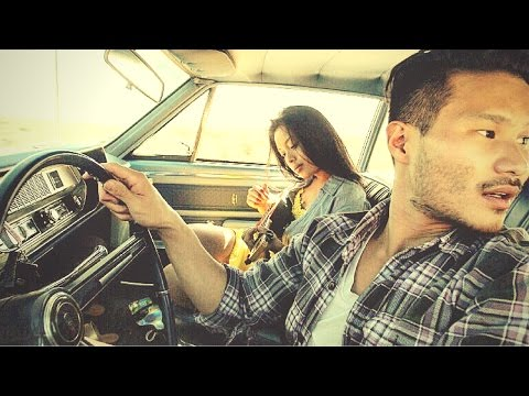 Santa Barbara - Peter Su [Official Music Video]