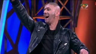 Portokalli, 4 Mars 2018 - Sulltan TV (Emisioni i mengjesit)