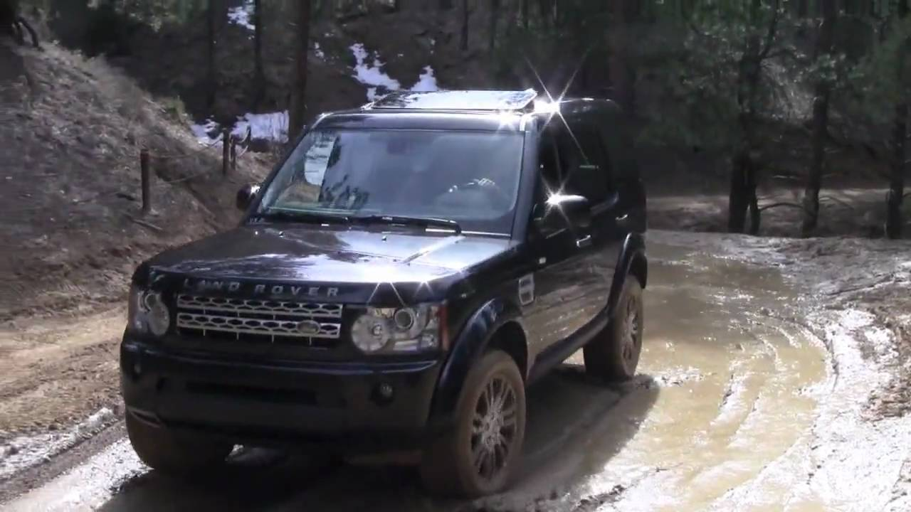 landrover pic land base rover cargurus cars overview