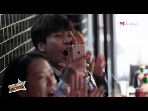 Showbiz Korea-Kim Jo-han (김조한) _ I Will Find You First (내가 먼저 찾아 갈게) - MV