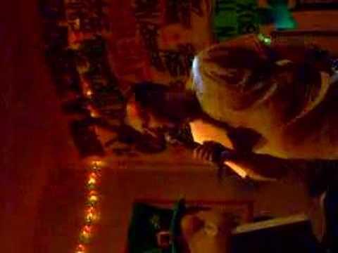 david bennett karaoke