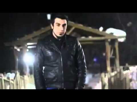 Arsız Bela - Ben Babamın Oğluyum Yeni 2012