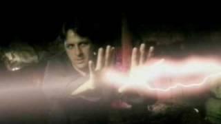 31 Horror Movies in 31 Days 2.0: WITCHCRAFT 13 (2008)