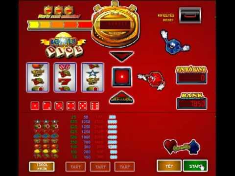 www online casino sizzling hot deluxe download