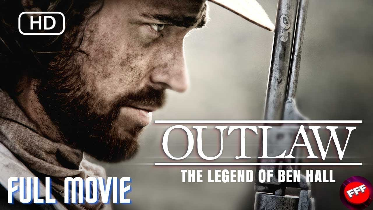 Download OUTLAW | Full ACTION Movie