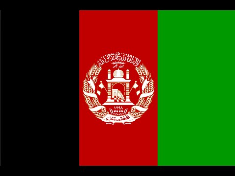 Afghanistan - Interesting Facts You Must Know