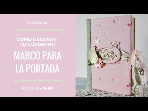 Video Bonus: Crea tus ETIQUETAS PERSONALIZADAS from YouTube · Duration:  2 minutes 11 seconds
