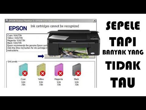 service-printer-epson-tx121-/-tx121x-lampu-resume-merah-menyala
