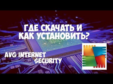Пластические операции и фотошоп: блогеры рассекретили звезд Интернетаиз YouTube · Длительность: 2 мин41 с