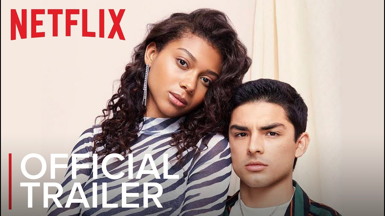 watch on my block season 1 episode 4