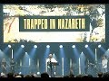 F4F | Steven Furtick is Trapped in Nazareth