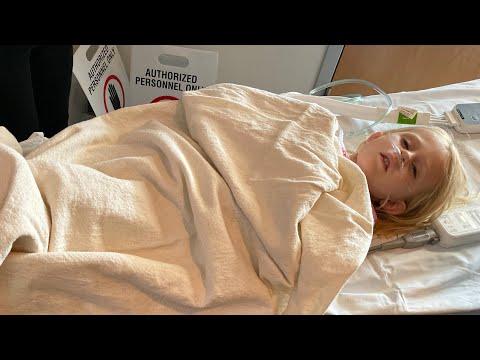 sedation-at-the-hospital
