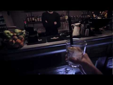 Mezzosangue - Never Mind (OFFICIAL VIDEO)