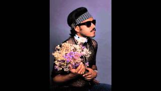 Twin Shadow - Tyrant Destroyed