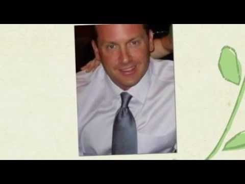 WESTON FAMILY CHIROPRACTIC | CHIROPRACTOR | WESTON FL
