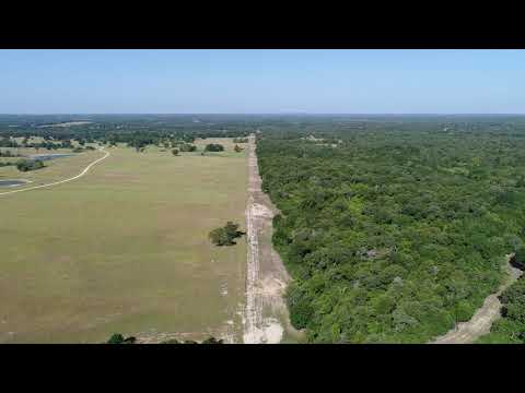 Acre 14.22 of country land. Lot with NO RESTRICTIONS, Just a 1.5 Hour away from Round Rock & Austin!