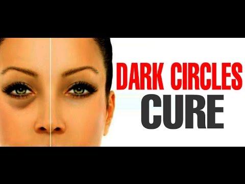 Natural Remes For Dark Circles Puffy Eyes