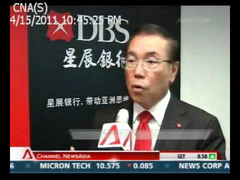 dbs on asia business tonight   15 apr