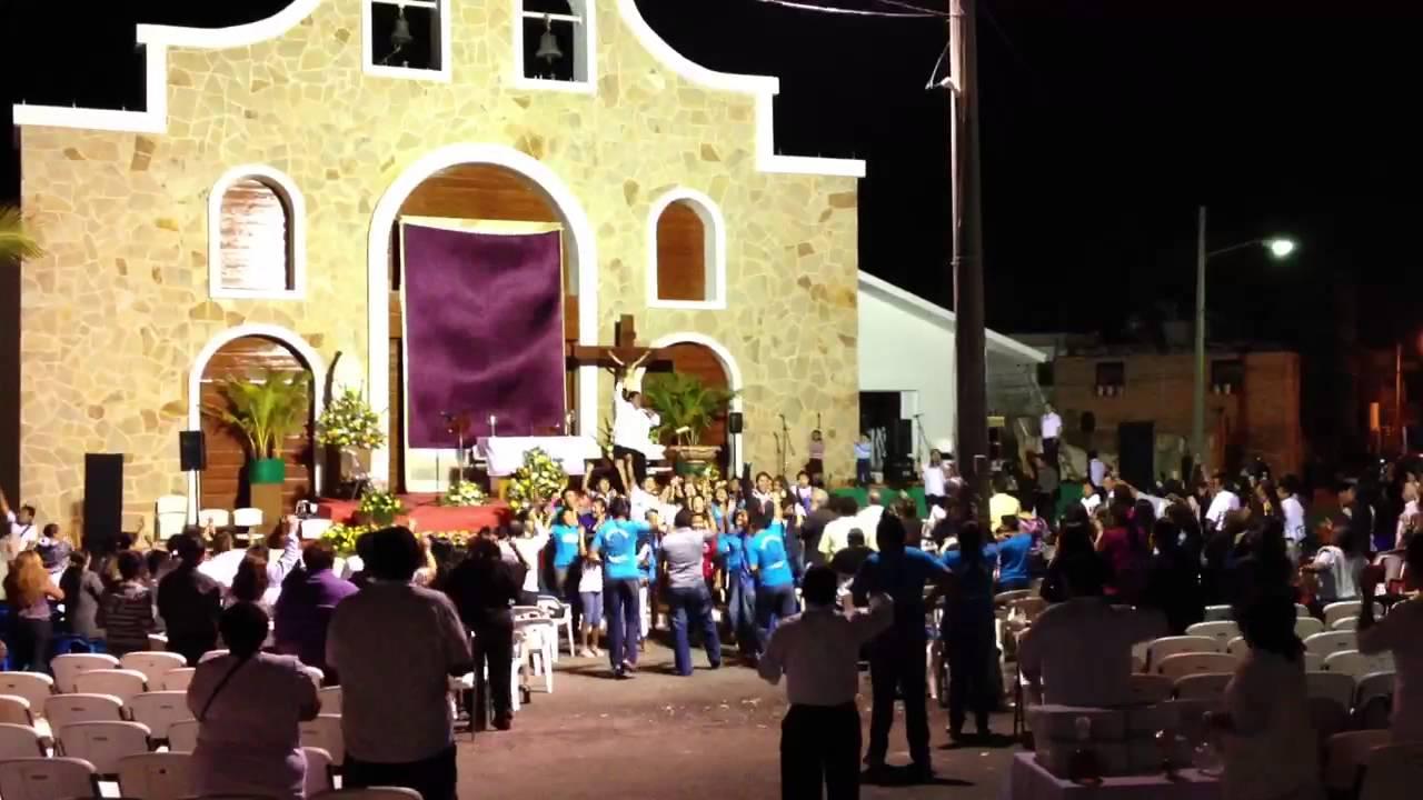 Radio catolica de guatemala online dating 2