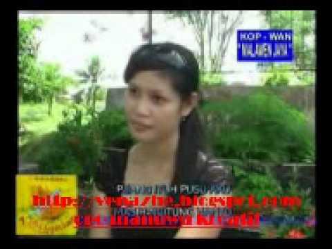 Dayak Maanyan Miheput videos.mp4