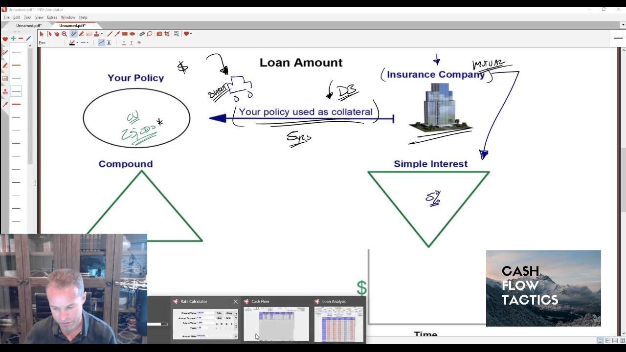 Cash loans in pueblo picture 8