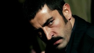 Kenan İmirzalıoğlu | So SCANDALOUS
