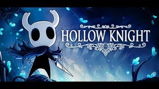 Renegade Game Time - Hollow Knight (Bugs intentional)