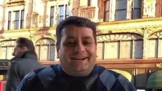 Whatsapp Ucun Prikol Video - Meni Zindanda Goren aglasin