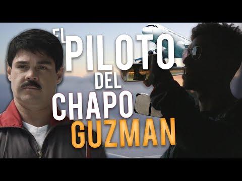 el-piloto-de-el-chapo-guzman-#3-*este-era-mi-trabajo*