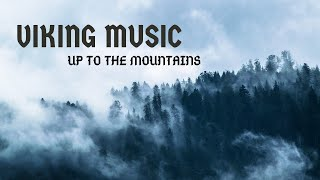 Viking music (Epic battle music) - EPIC MUSIC NO COPYRIGHT - Medieval music 1 hour mix