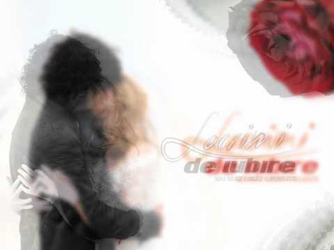 Adela Popescu - Lacrimi de iubire (Retrosonic remix)