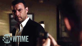 Ray Donovan | Next on Episode 8 | Season 2