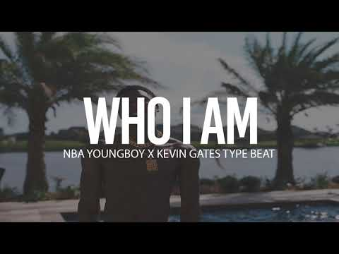 "(FREE) 2018 NBA Youngboy x Kevin Gates Type Beat "" Who I Am "" (Prod By TnTXD x Yung Tago)"