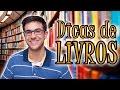 Gambar cover LIVROS DIDÁTICOS PARA ESTUDAR EM CASA | Umberto Mannarino