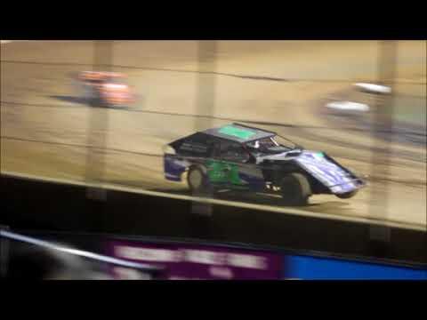 Lake Ozark Speedway 9 23 17 Craig Roden