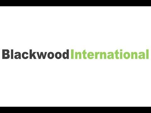 Blackwood International: Bioremediation in the Niger Delta
