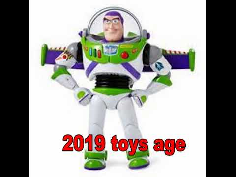 Toys 2019 Best Of The Best Www Dmsworkdaily Youtube