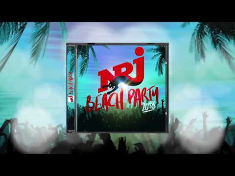 NRJ Beach Party 2018 Spot TV