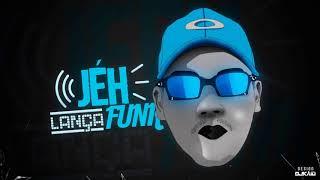 MC Theuzyn, MC Taliba e MC Topre - Encosta na Parede (DJ Nanno)