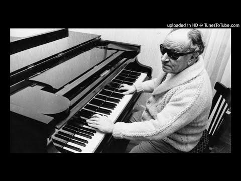 Joaquin Rodrigo - Cinco Piezas del Siglo XVI  - 5 Fantasia que contrahace la harpa de Ludovico
