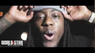 Watch Ace Hood The Trailer video