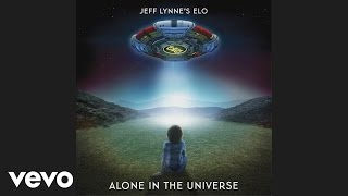 ELO - When I Was A Boy (Jeff Lynne's ELO - Audio)