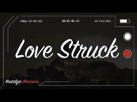 Boyz II Men - Love Struck (Lyrics) (From Songland)