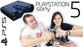 sony-playstation-5-filtraciones-y-rumores-actualizados
