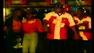 King Posse - Sa Wap Fe ( Kanaval 2002 )