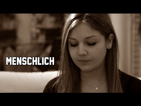 Goitzsche Front - Menschlich (Offizielles Video)