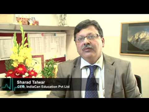 pg-diploma-in-dietetics-&-clinical-nutrition-with-apollo-medvarsity-&-indiacan--youtube.mp4